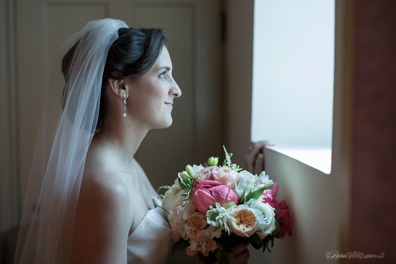 Houston Wedding Photography ~ Kate and Stewart-1256.jpg