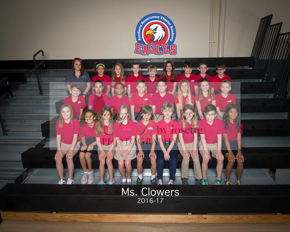 Clowers copy