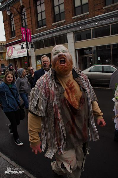 ZombieWalk-254.jpg