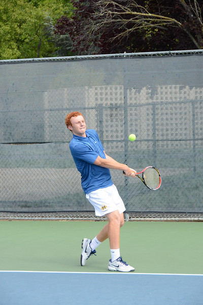 menlo-tennis-2013-boys 2.jpg