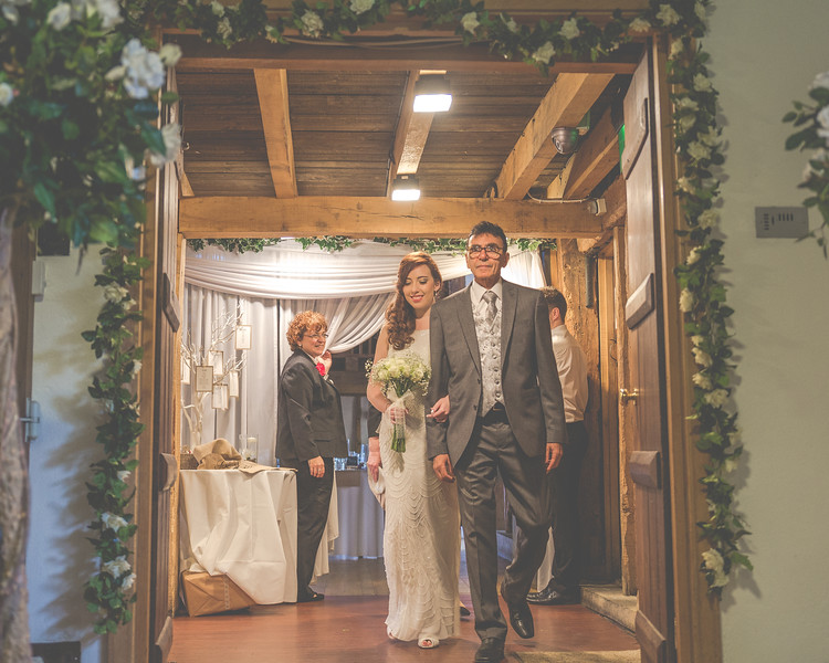 Miran and Yas Wedding-100.jpg