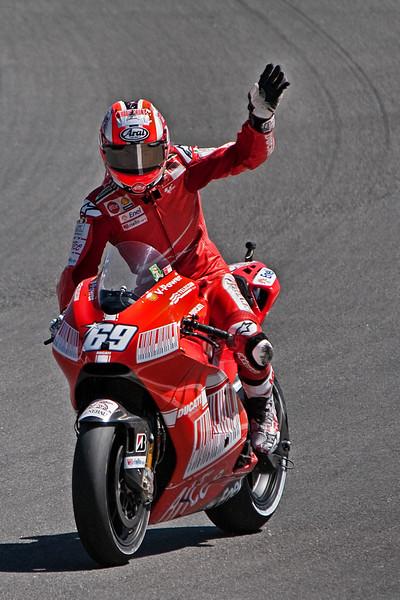 MotoGP_LS09-3