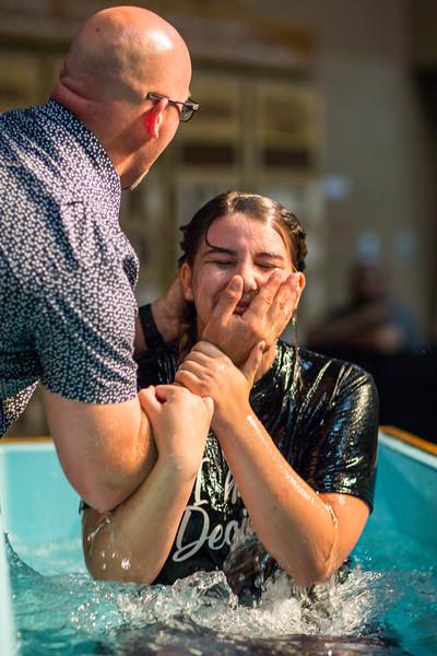 Baptism July 29 2018-64.jpg
