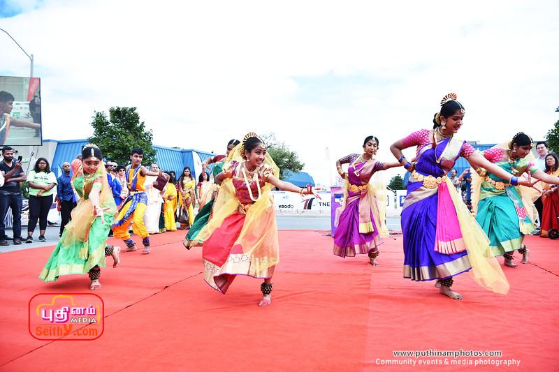 Tamilfest-2019 (134).jpg