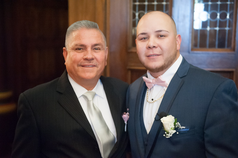Estefany + Omar wedding photography-220.jpg