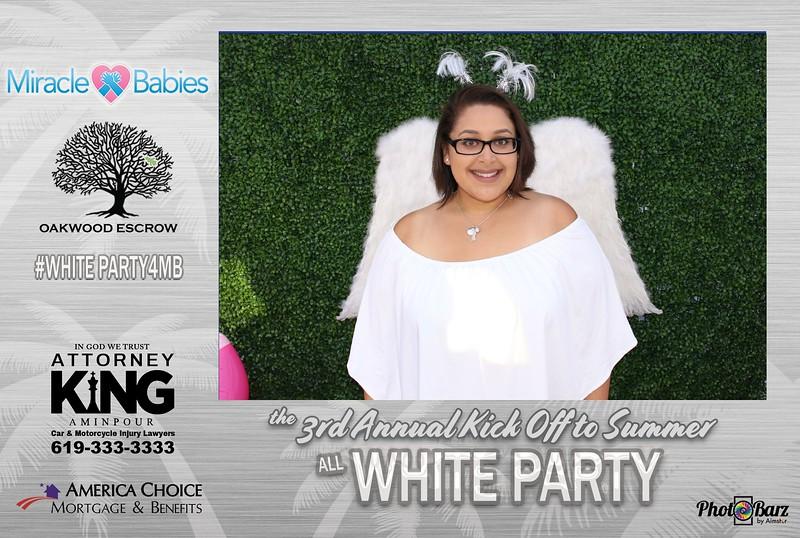 WHITE PARTY (10).jpg
