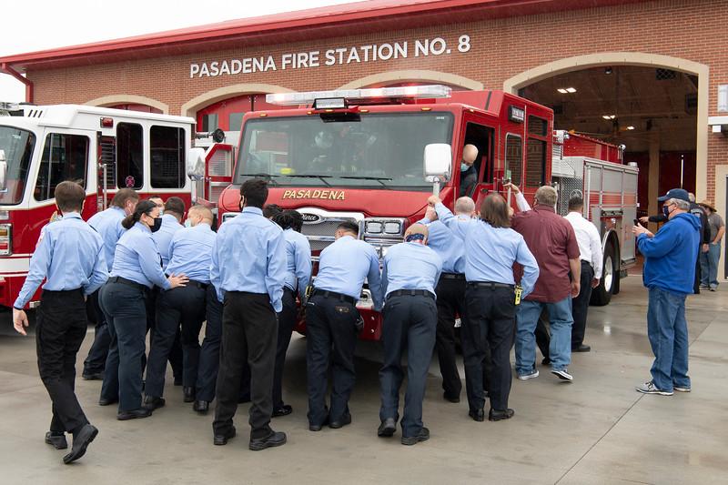 Fire Station 8_Ribbon Cutting_062.jpg