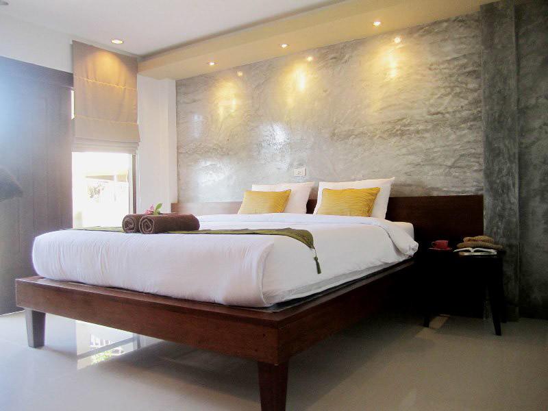 Hotel Koh Phangan