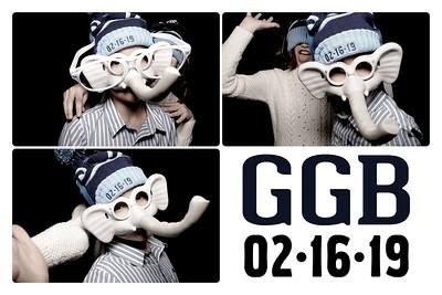 CHI 2019-02-16 GGB Bar Mitzvah
