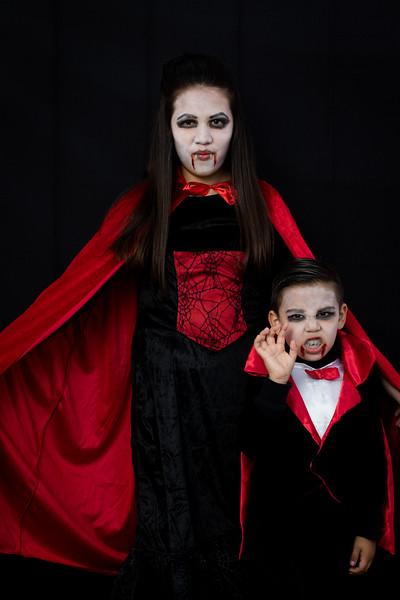 Halloween-579.jpg
