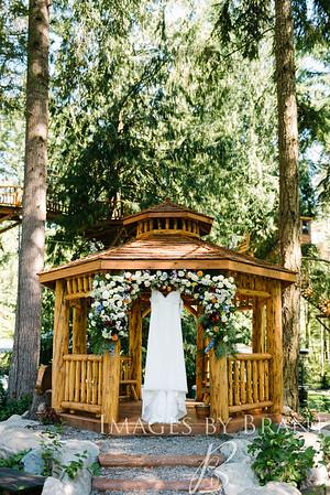 Decker Wedding2