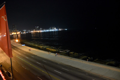 Havana, Cuba - Jan. 10 & 11, 2018