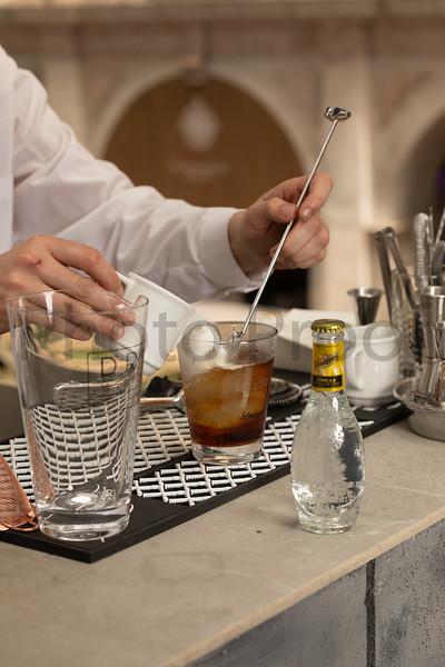 BIRDSONG Schweppes Cocktails 260.jpg