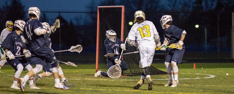 20180426-EA_Varsity_vs_West_Seneca_East-0345.jpg