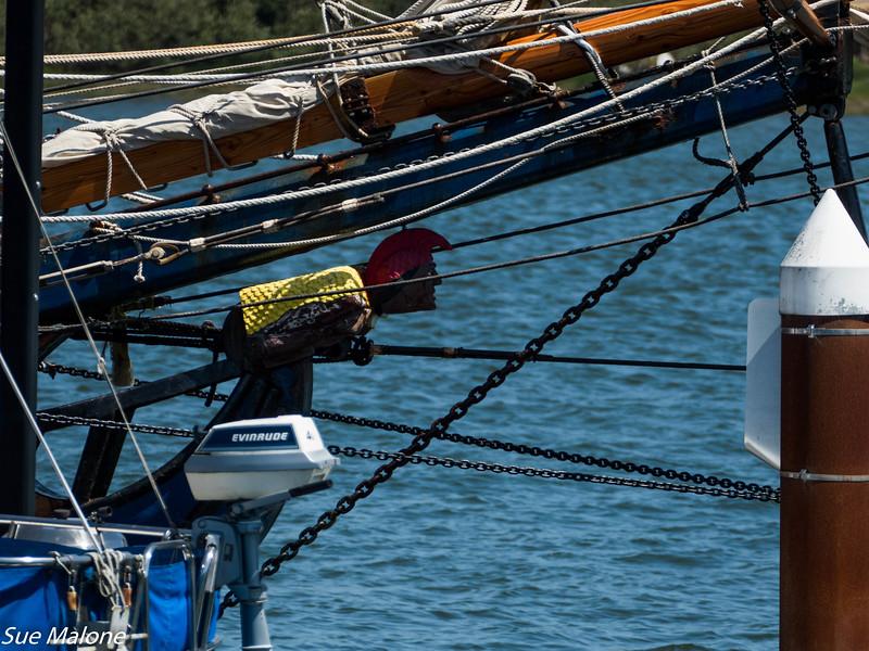 05-05-2019 Tall Ships at Coos Bay-2.jpg