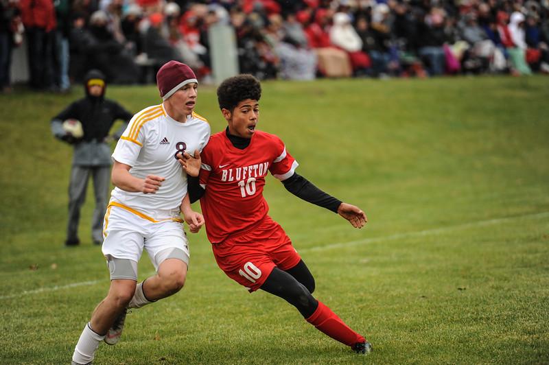 10-27-18 Bluffton HS Boys Soccer vs Kalida - Districts Final-149.jpg