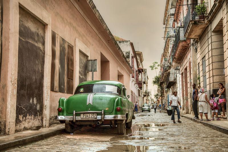 Havana-107.jpg