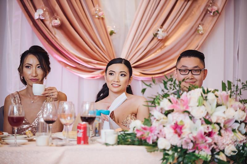 2018-09-15 Dorcas & Dennis Wedding Web-1321.jpg