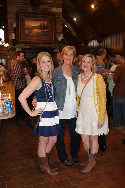 Madeline Dunning, Kathy Farnan, Diane Dunning.JPG