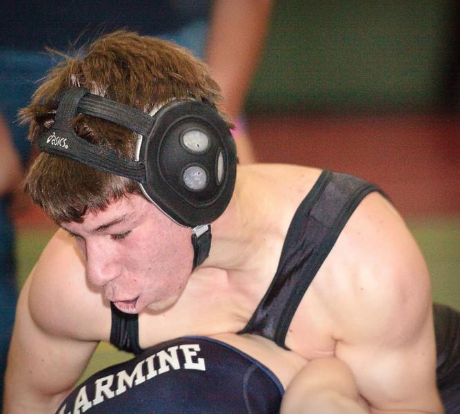 wrestling harbor Tournament_-19.jpg