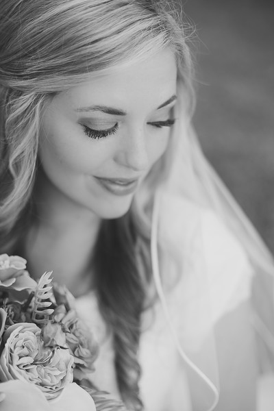 Bridals-56.jpg