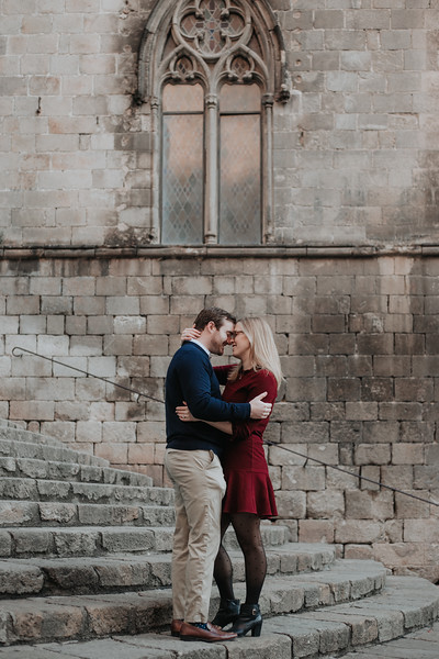 couplephotosbarcelona-hailey-2.jpg