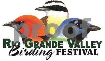 rgv-birding-festival-nov-812