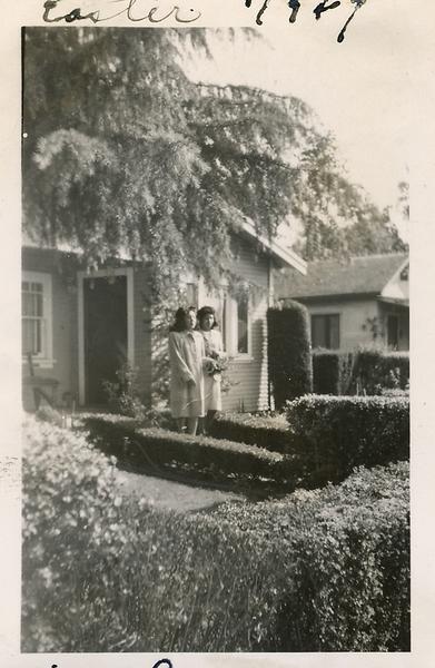 1947-04-reyes-girls-easter-sunday-nellie-carmen.png