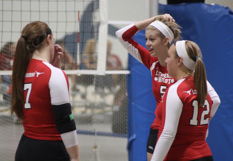 Lutheran-West-Volleyball-vs-Laurel--September-15-2012--11.JPG