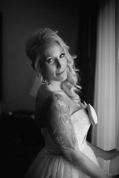 Sara Wedding 4.11.15_0436a.jpg