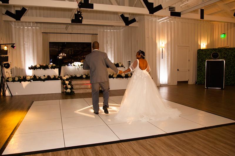 Wedding-7733.jpg