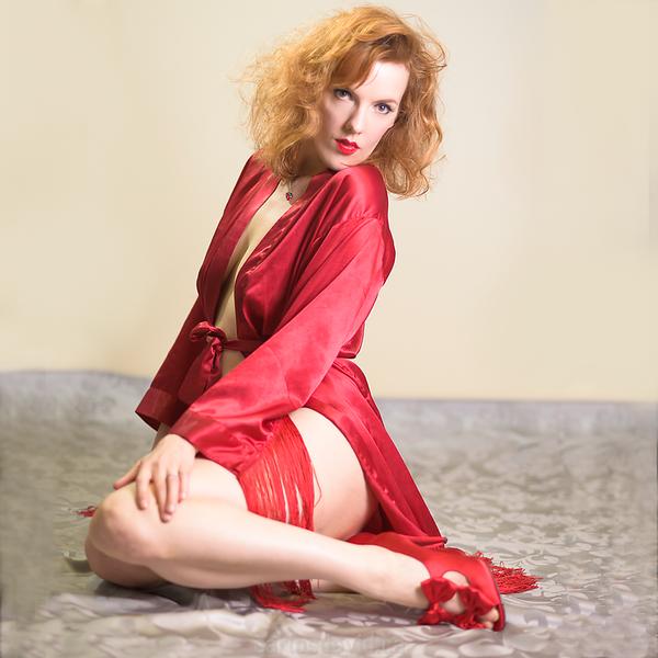 _CDF0587.2014.10.18 Red Hot Annie2048px.sRGB.carlosdavid.ca.png