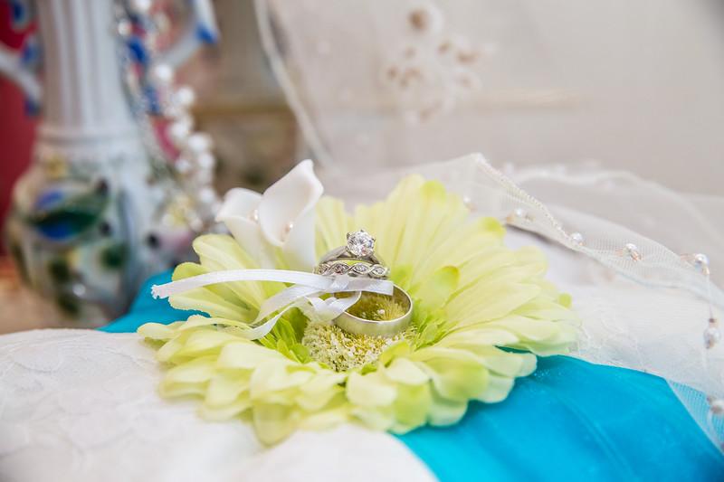 Hoang_wedding-78.jpg