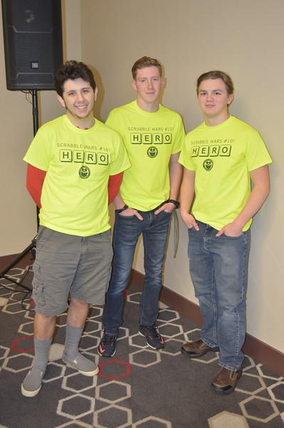 Ethan Ellis, Austin Trimble, Avery Cozens 2.JPG