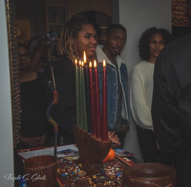 Kwanzaa Celebration-271.JPG