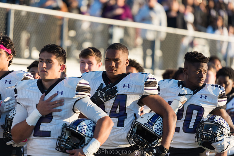 CR Var vs Hawks Playoff cc LBPhotography All Rights Reserved-1402.jpg