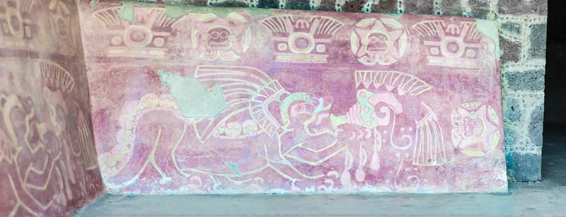 Teo Mural.jpg