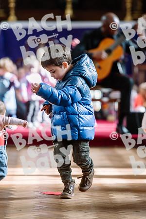 © Bach to Baby 2017_Alejandro Tamagno_Twickenham_2017-03-17 004.jpg