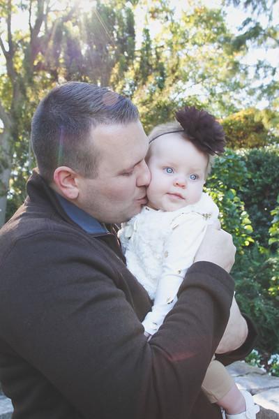 SHAW FAMILY FALL 2014-38.JPG