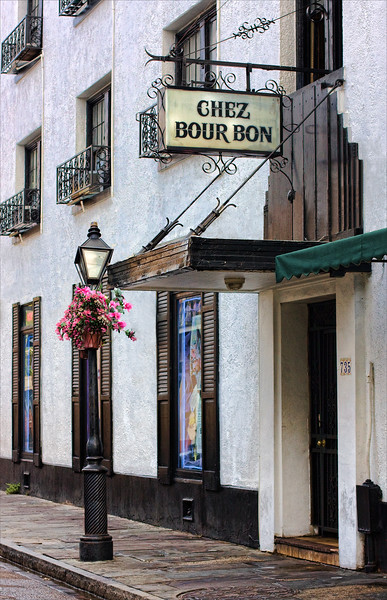 Chez Bourbon_nik.jpg