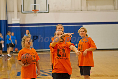 6/8 Fall Basketball T & O