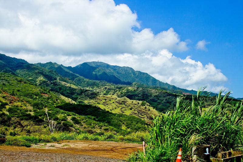 Journey into Oahu Photograph 101