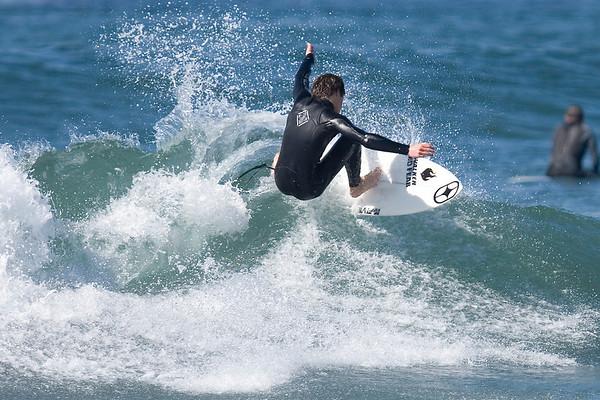 Carlsbad Surf PE Tamarack 3-03-08