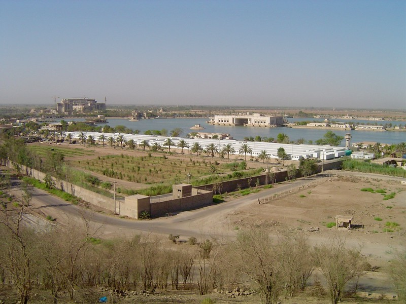 thumb_Pictures of Baghdad 003_1024.jpg