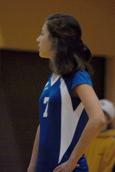mt bethel 2009 volleyball07.jpg