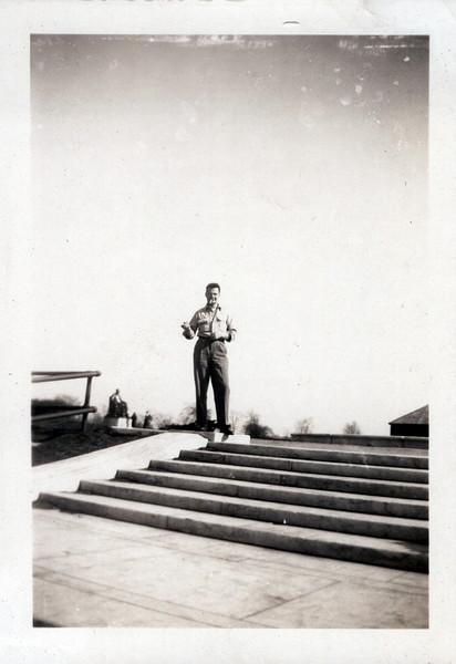 1940s Doc Konyha.jpeg