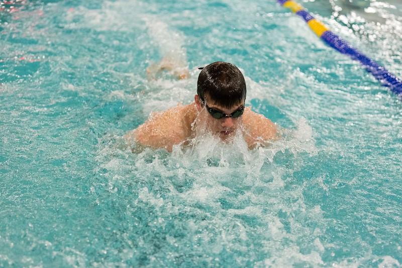 MMA-Swimming-037.jpg