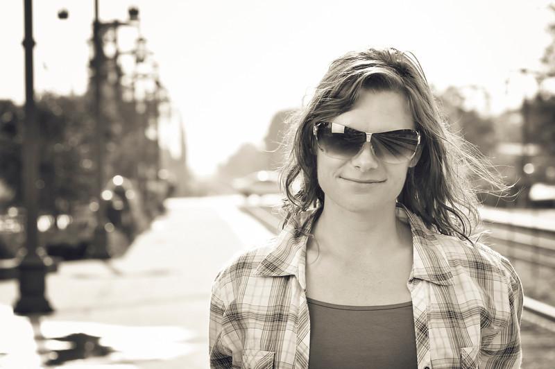 Heather II-9585.jpg