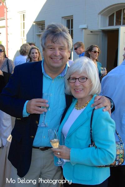 Steve and Jill Turner.jpg