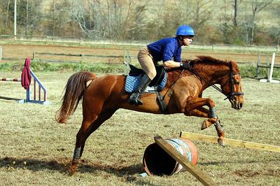 2005-12-04 Amy Barrington